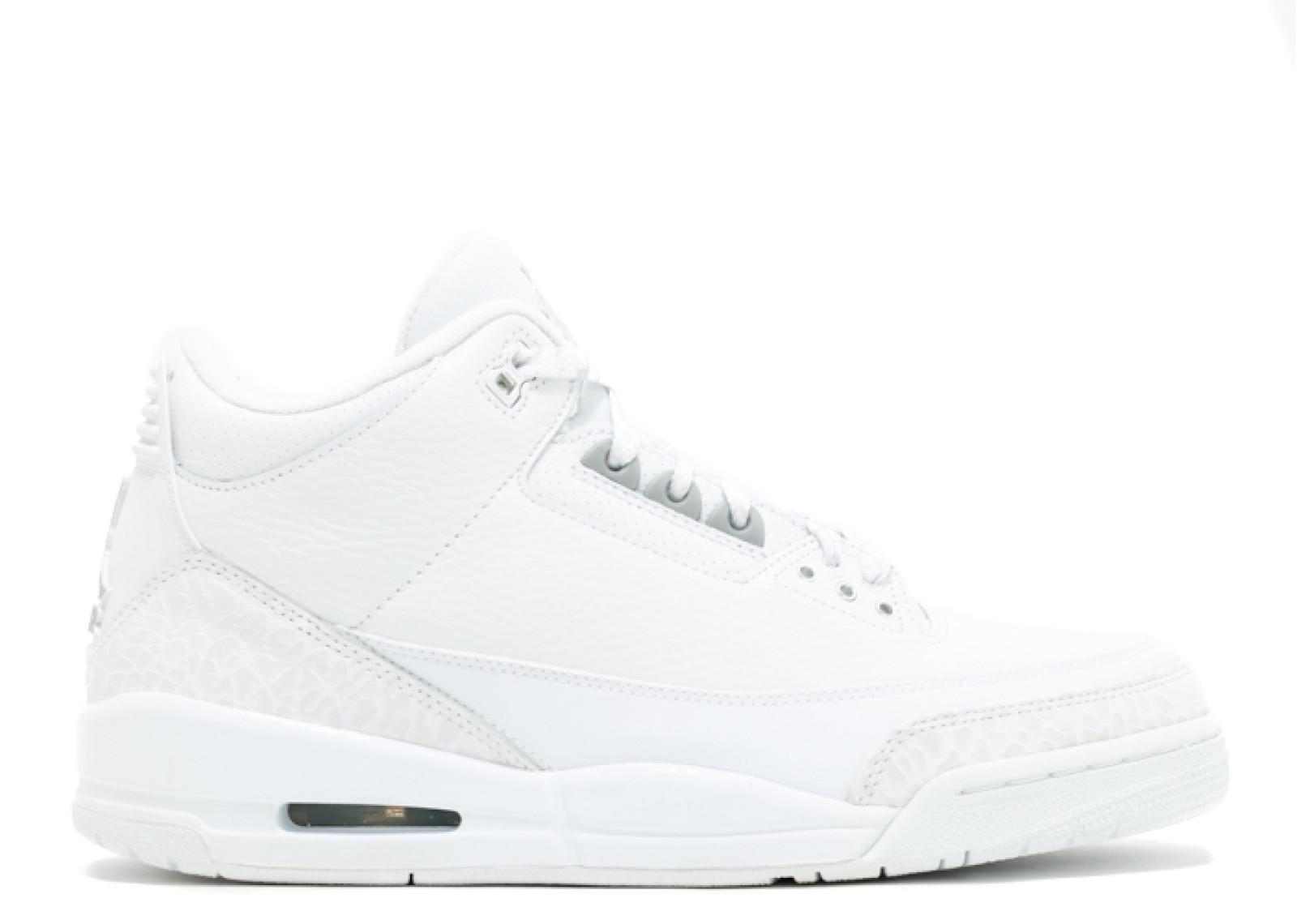 70fea79ef51 Air Jordan 3